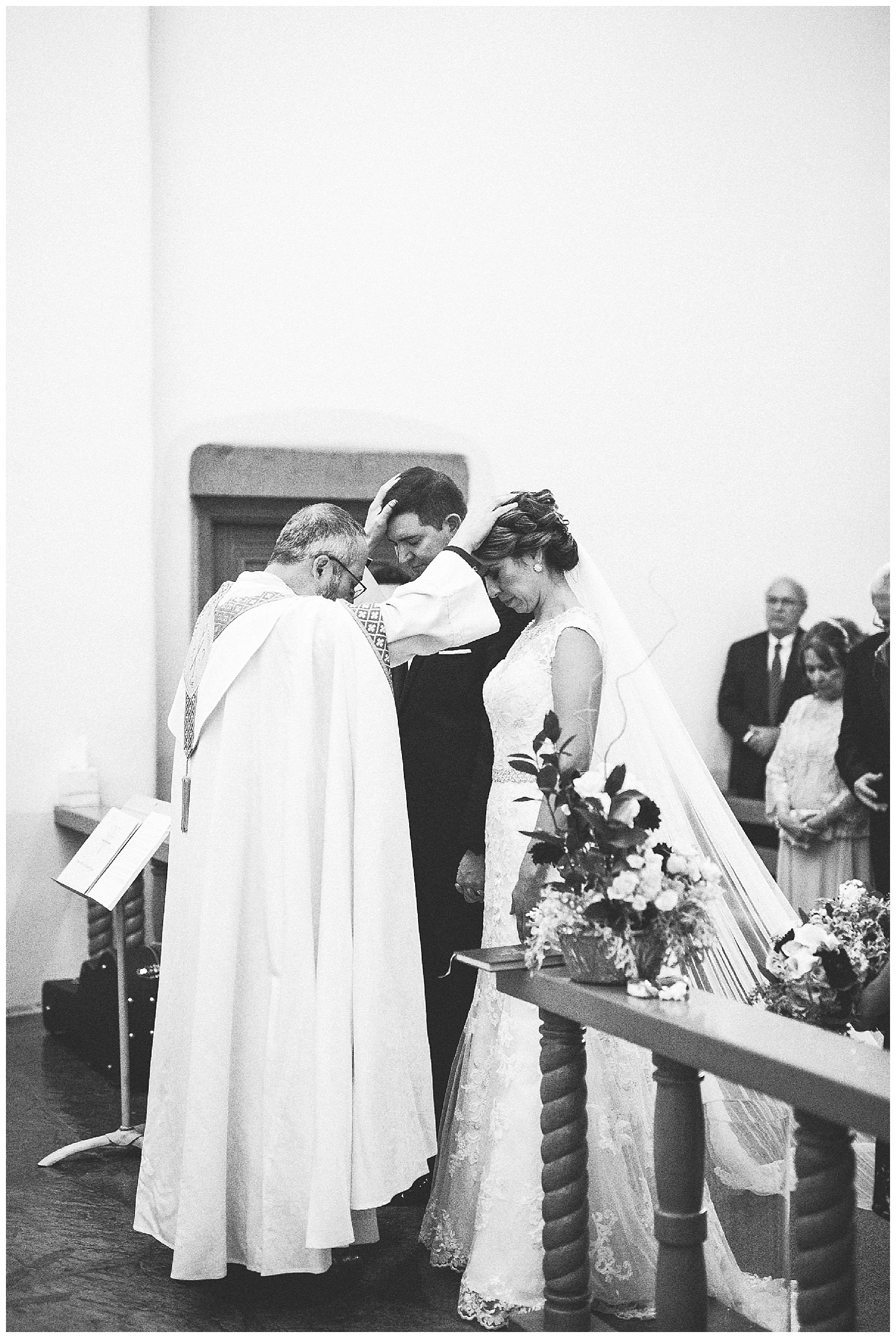 New Mexico Wedding_1800.jpg