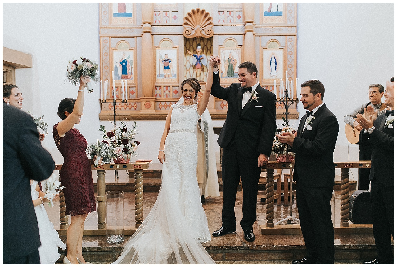 New Mexico Wedding_1801.jpg