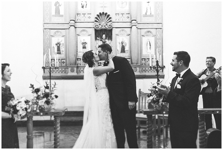 New Mexico Wedding_1802.jpg