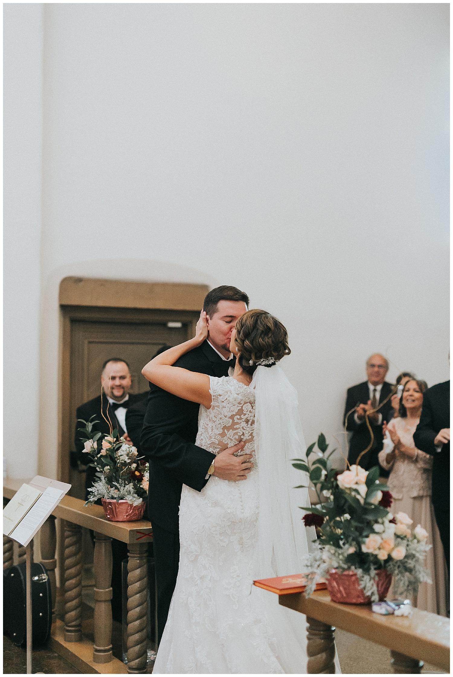 New Mexico Wedding_1803.jpg