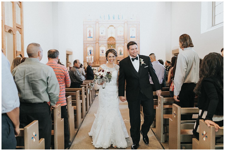 New Mexico Wedding_1804.jpg