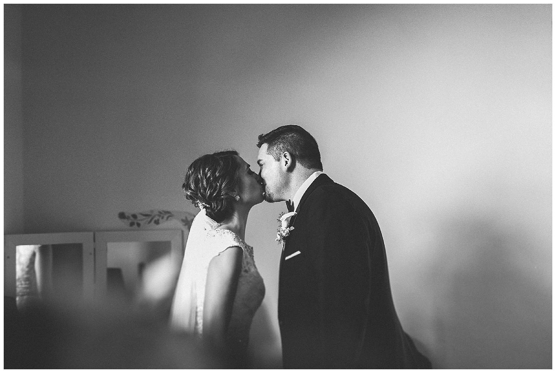 New Mexico Wedding_1805.jpg