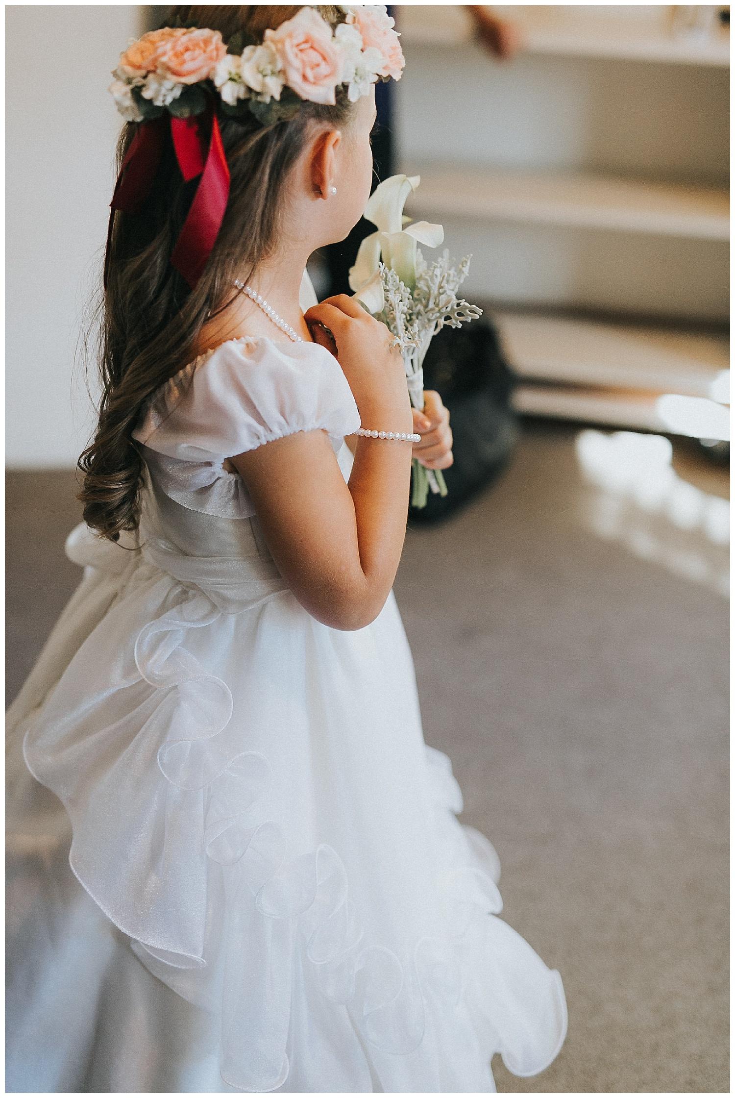 New Mexico Wedding_1806.jpg