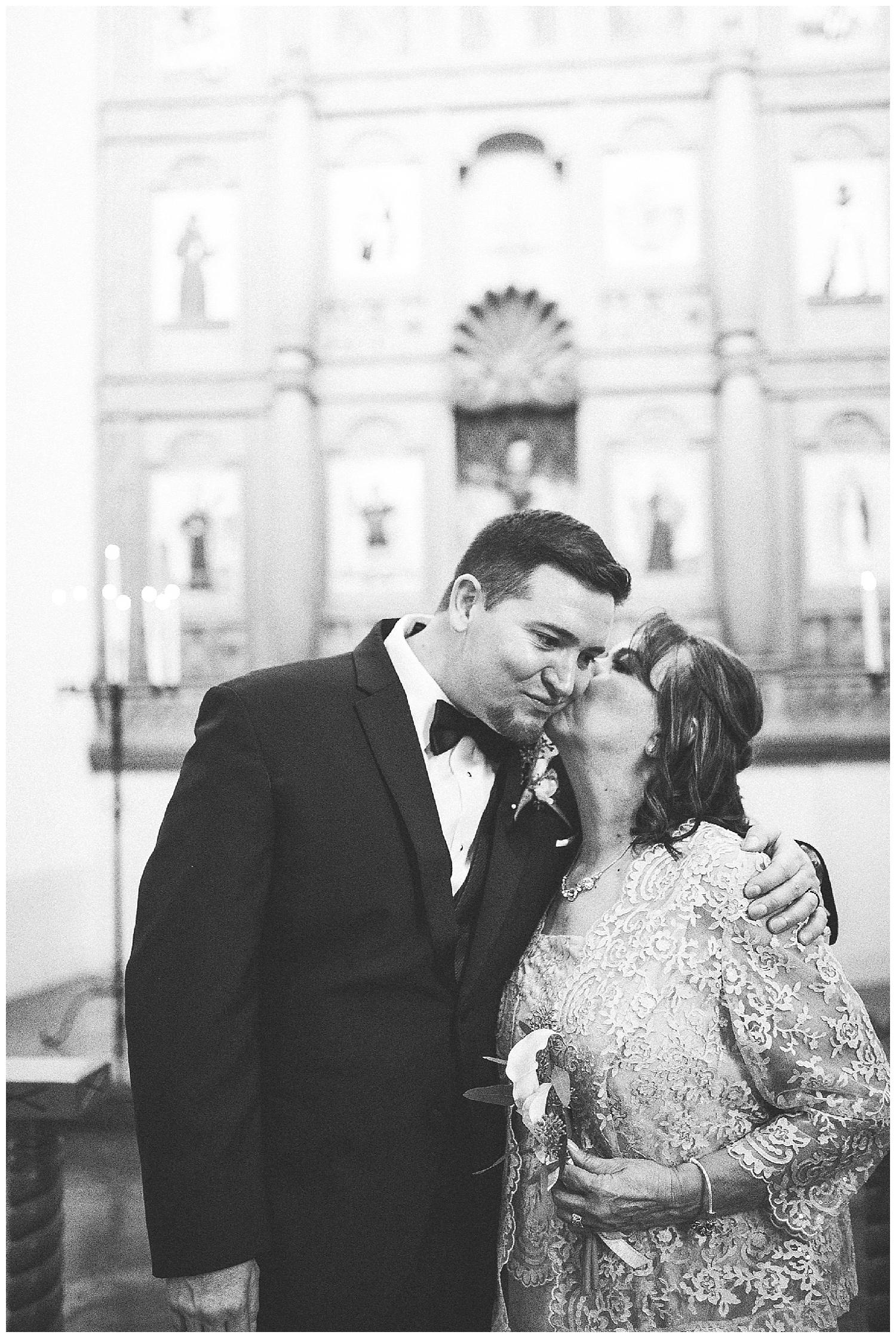 New Mexico Wedding_1807.jpg