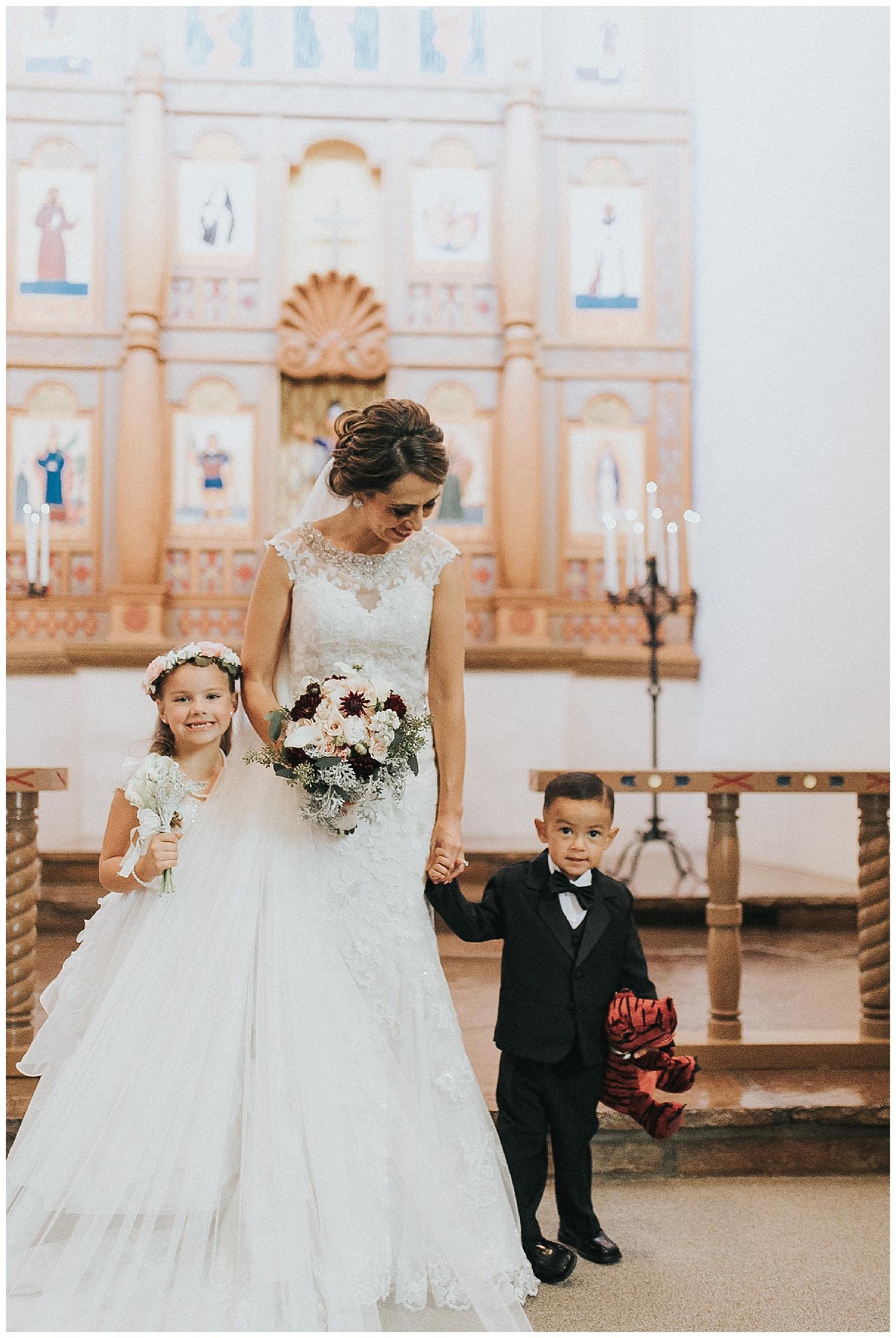 New Mexico Wedding_1808.jpg