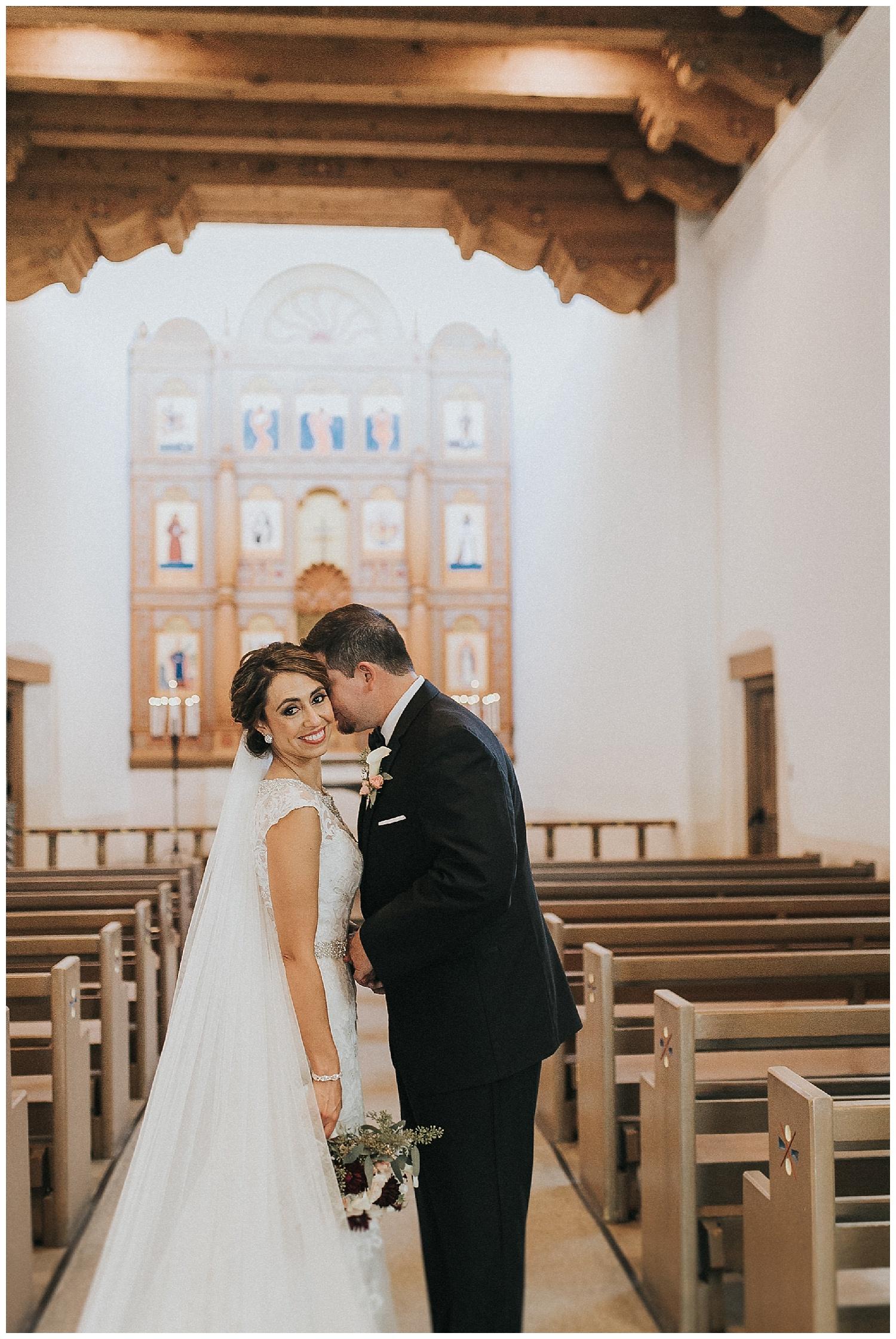 New Mexico Wedding_1810.jpg