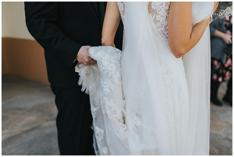 New Mexico Wedding_1812.jpg