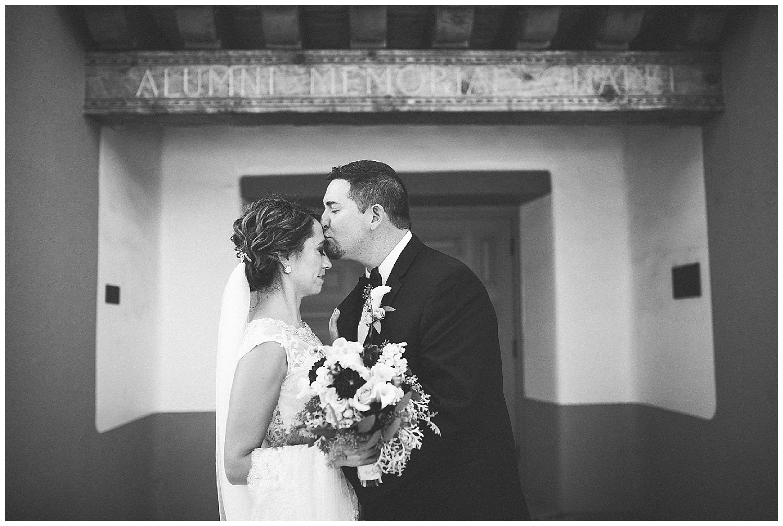 New Mexico Wedding_1814.jpg