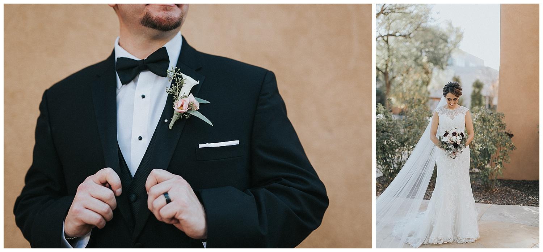 New Mexico Wedding_1818.jpg