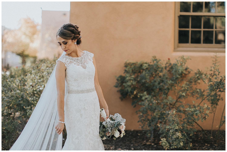 New Mexico Wedding_1819.jpg