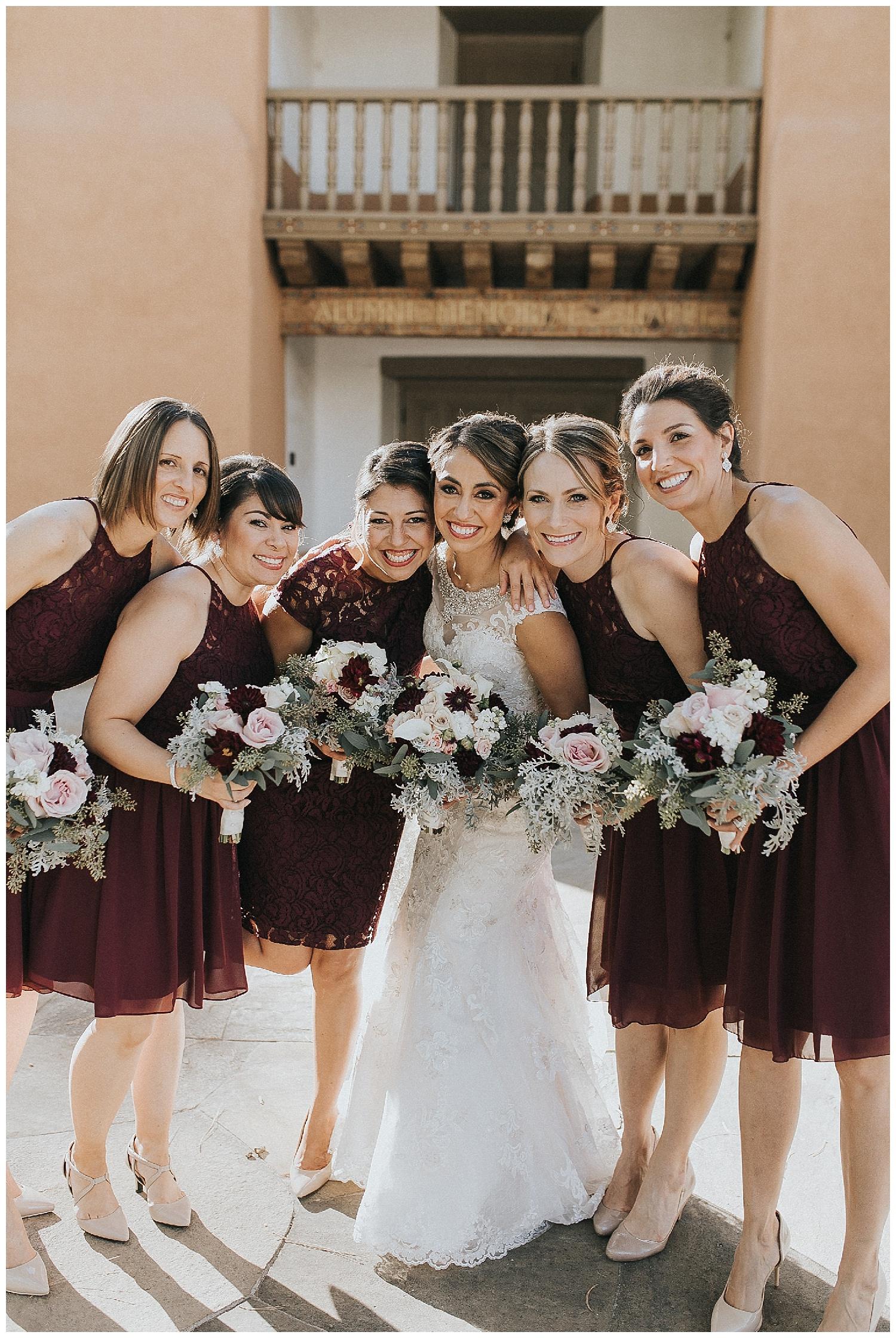 New Mexico Wedding_1817.jpg