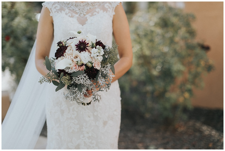 New Mexico Wedding_1820.jpg