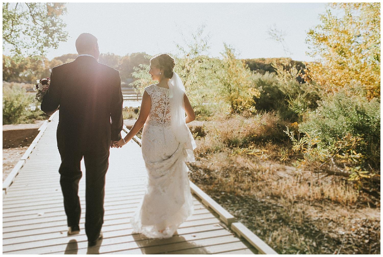New Mexico Wedding_1821.jpg