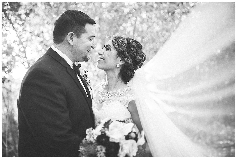 New Mexico Wedding_1822.jpg