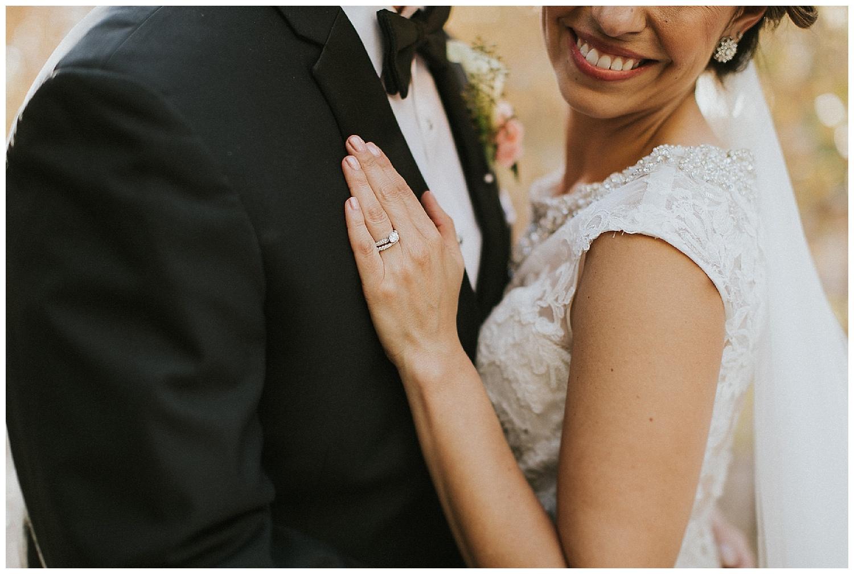 New Mexico Wedding_1823.jpg