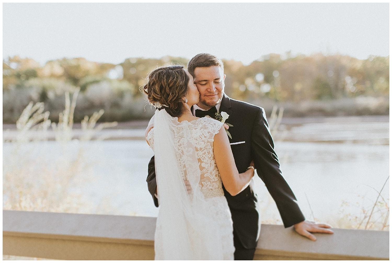 New Mexico Wedding_1824.jpg