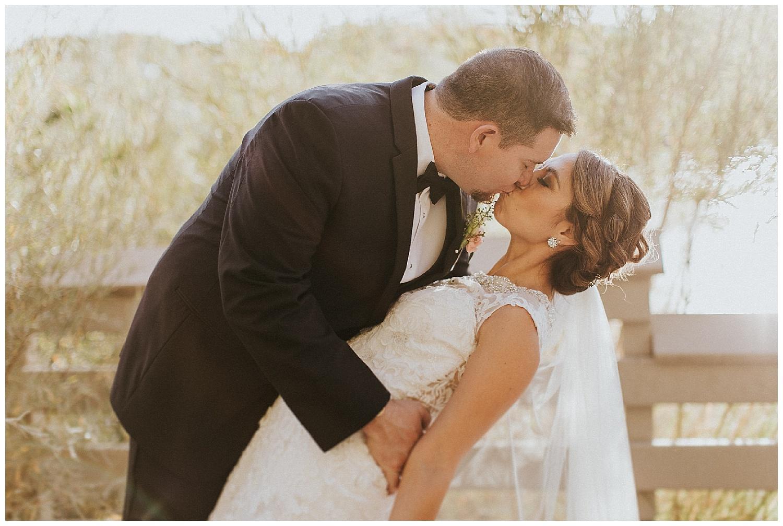 New Mexico Wedding_1825.jpg