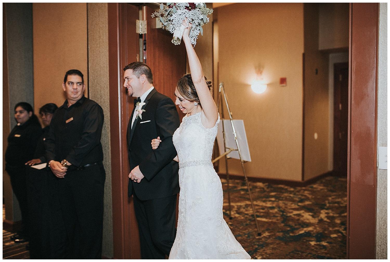 New Mexico Wedding_1829.jpg