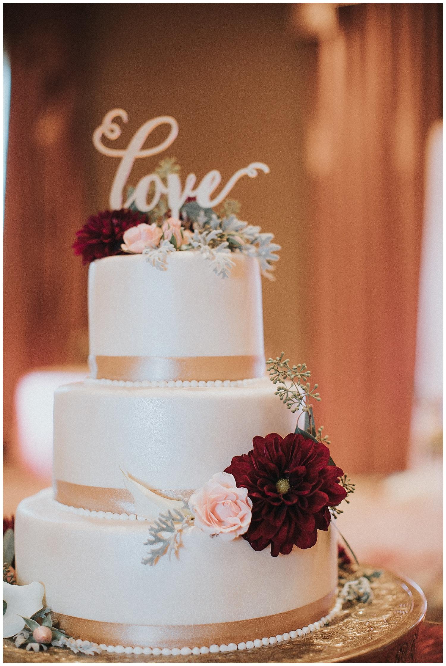 New Mexico Wedding_1828.jpg