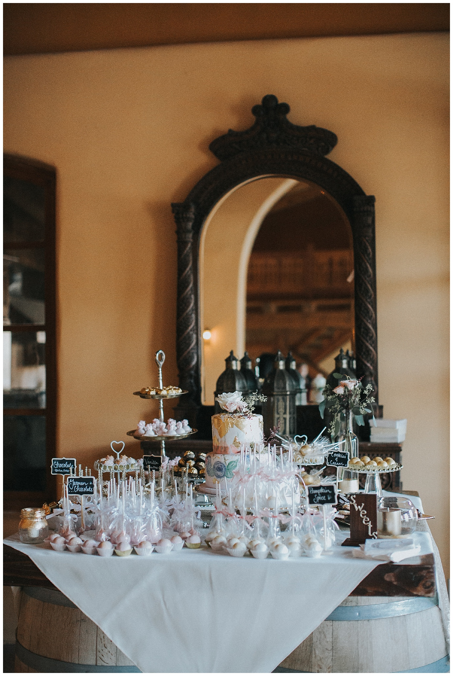 Casa Rondena Winery Wedding_1884.jpg