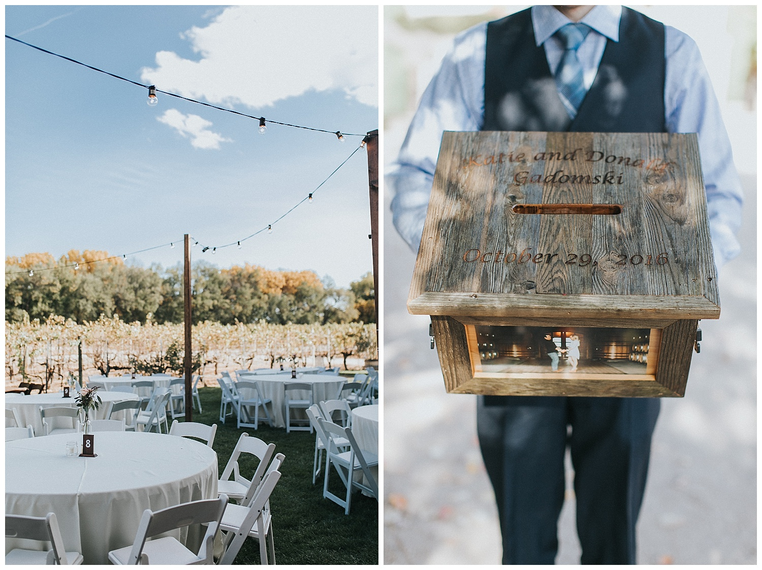 Casa Rondena Winery Wedding_1888.jpg