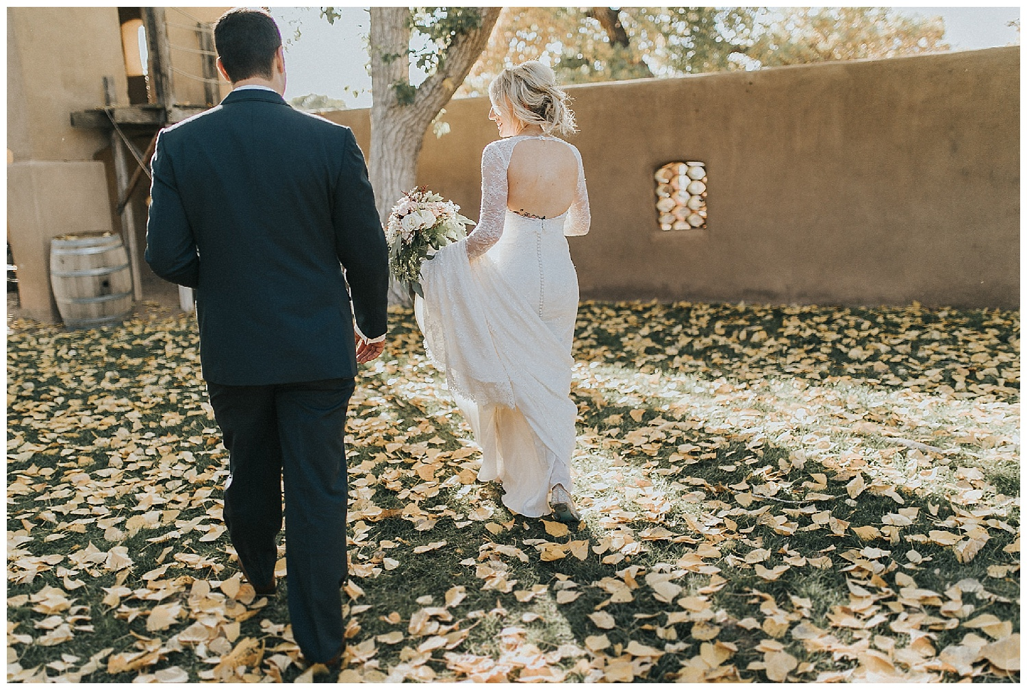 Casa Rondena Winery Wedding_1894.jpg