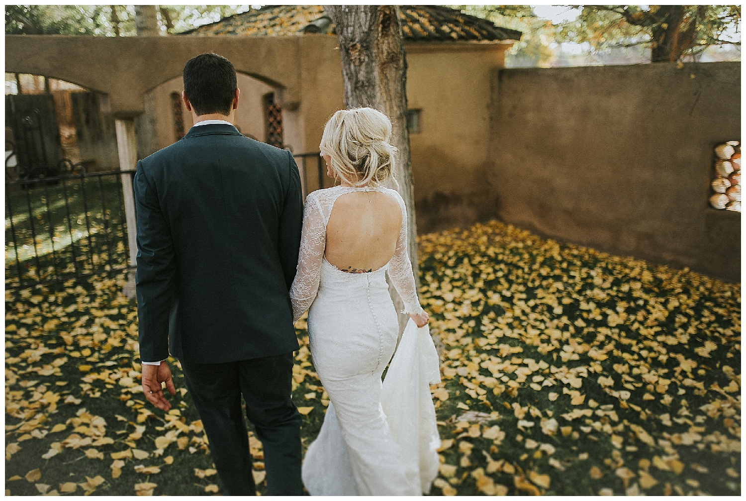 Casa Rondena Winery Wedding_1899.jpg