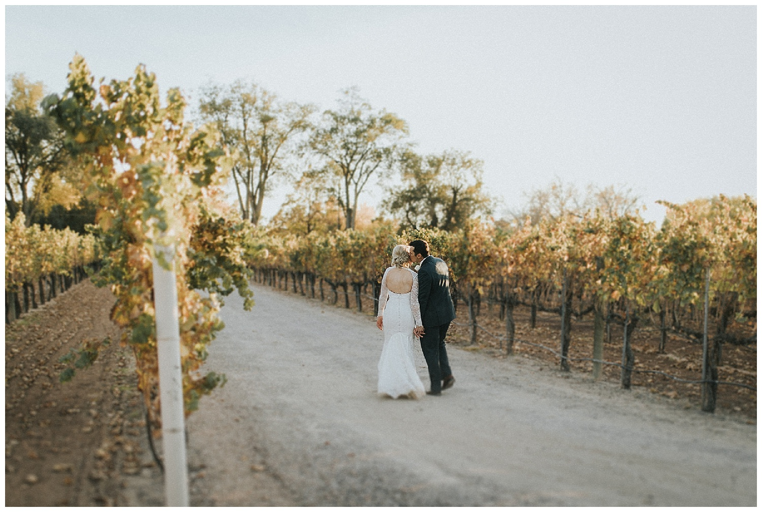 Casa Rondena Winery Wedding_1909.jpg