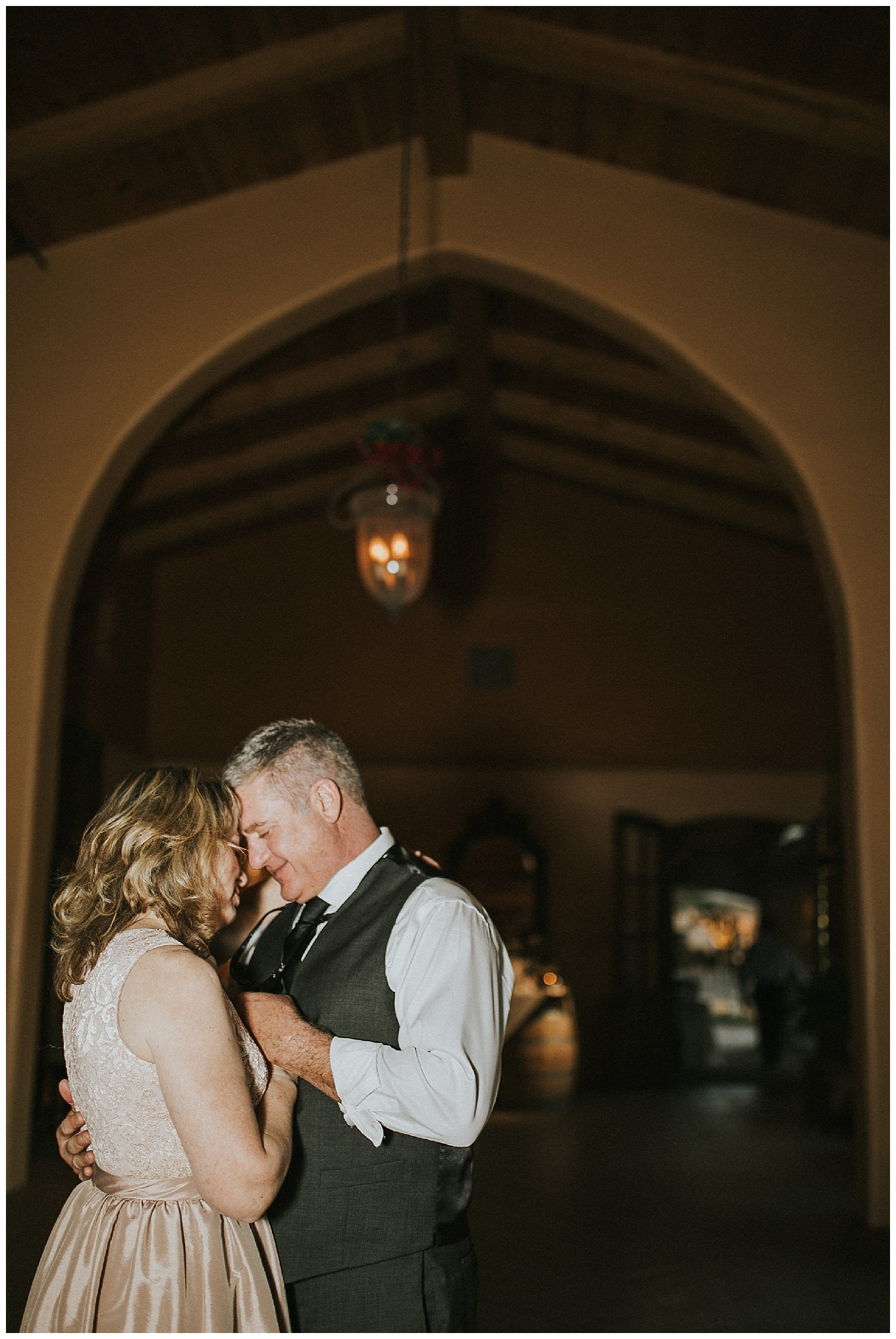 Casa Rondena Winery Wedding_1916.jpg
