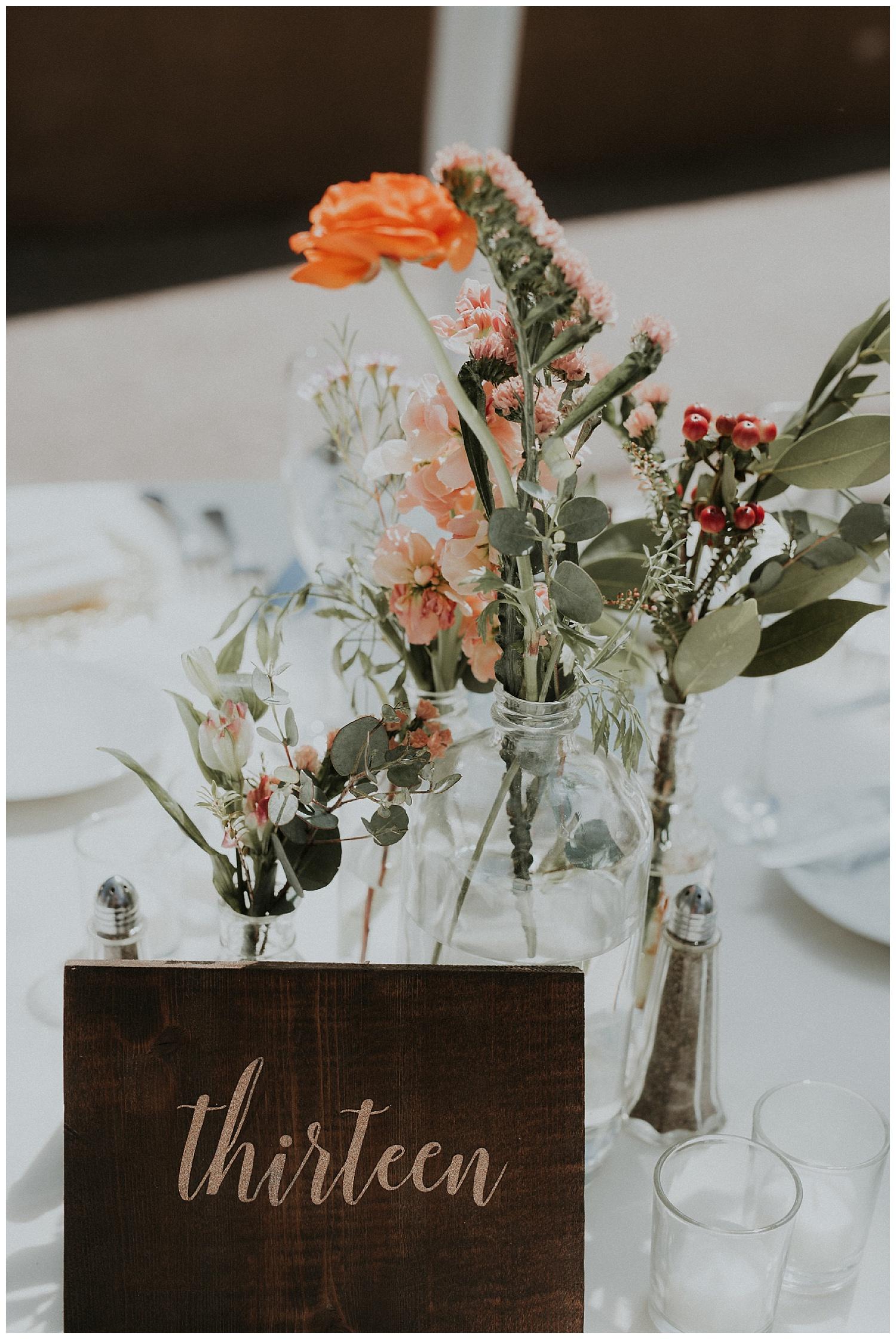 Santa Fe Wedding_1947.jpg