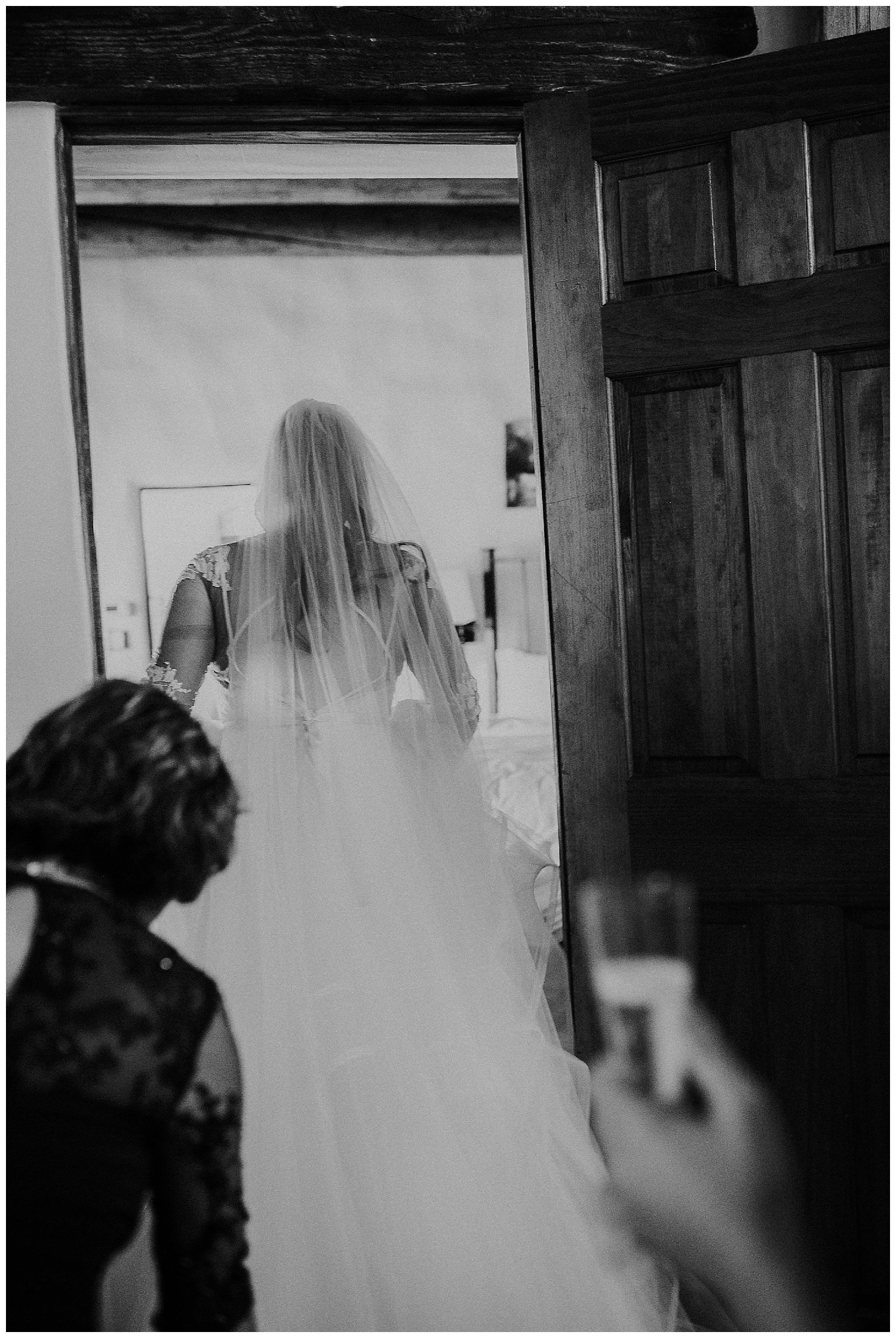 Santa Fe Wedding_1952.jpg