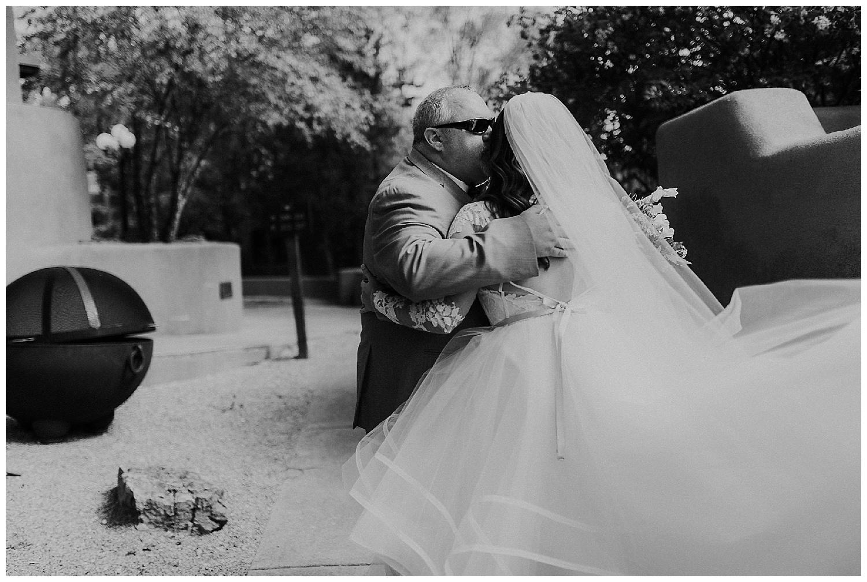Santa Fe Wedding_1955.jpg
