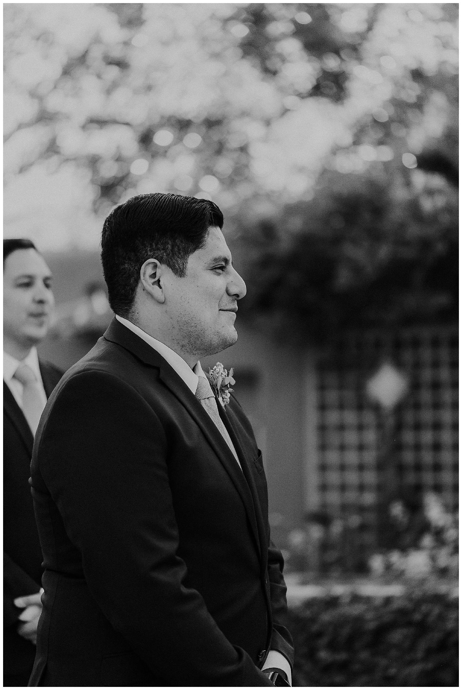 Santa Fe Wedding_1962.jpg
