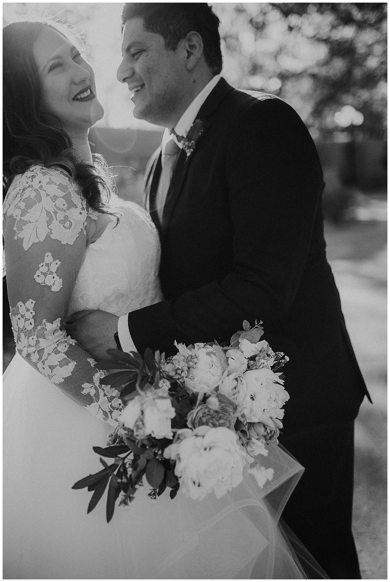 Santa Fe Wedding_1979.jpg