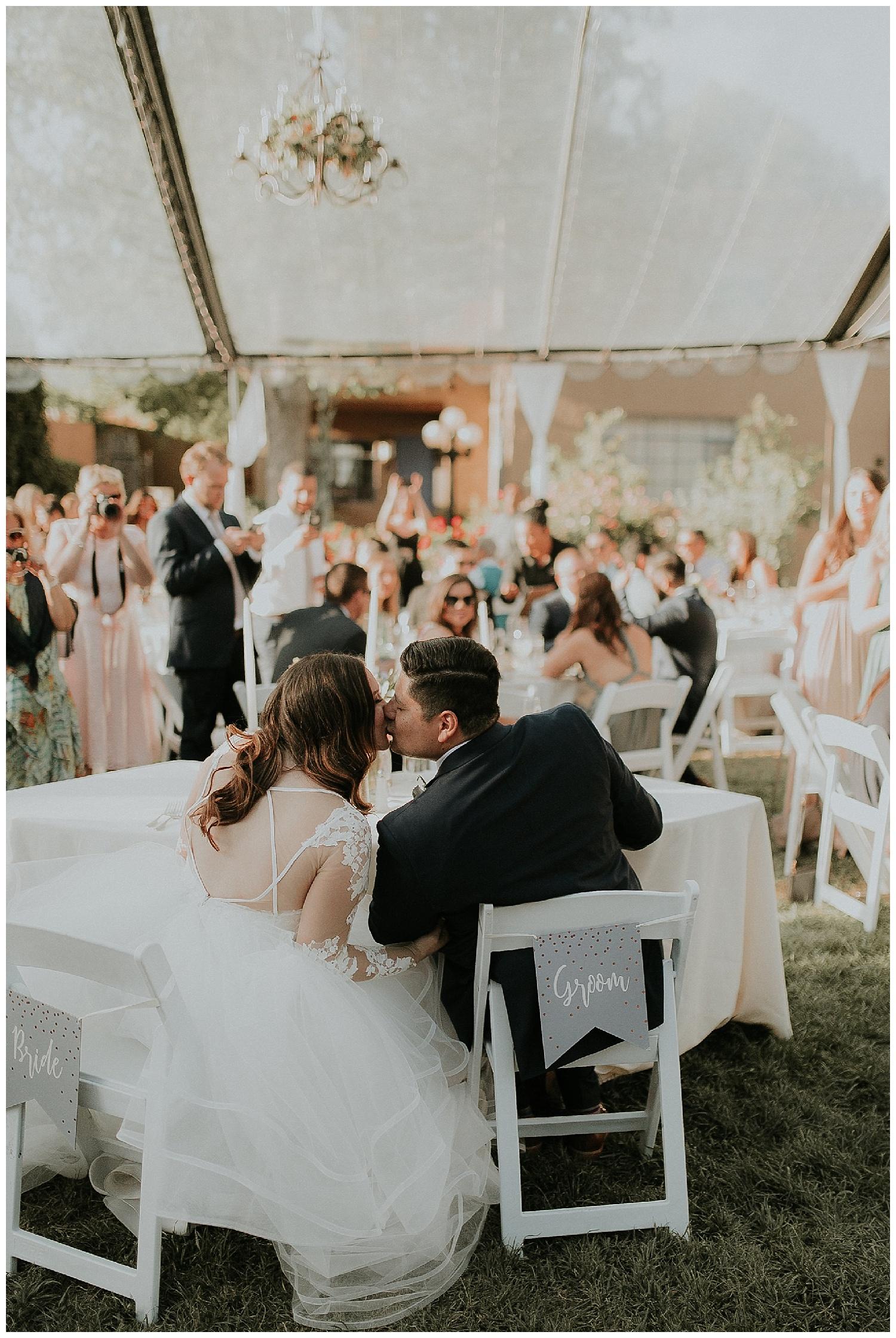 Santa Fe Wedding_1984.jpg