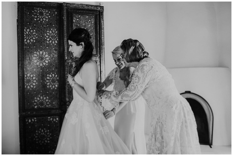 Santa Fe Wedding_1994.jpg