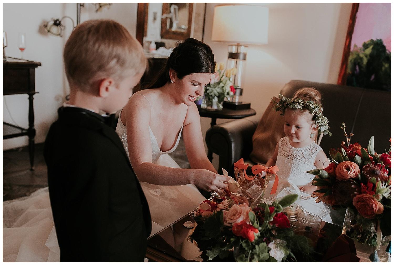 Santa Fe Wedding_1998.jpg