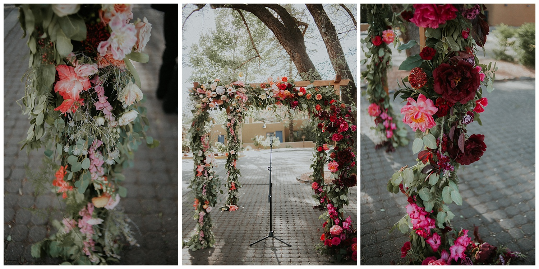 Santa Fe Wedding_2003.jpg