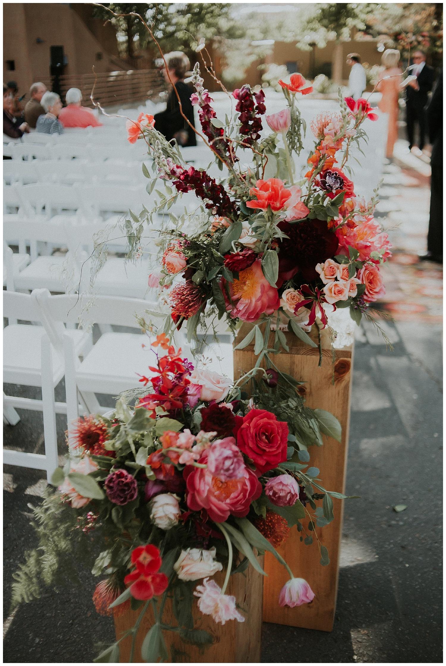 Santa Fe Wedding_2004.jpg