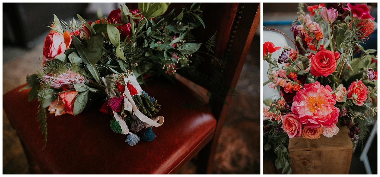 Santa Fe Wedding_2008.jpg