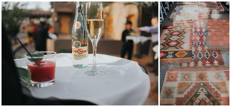 Santa Fe Wedding_2011.jpg
