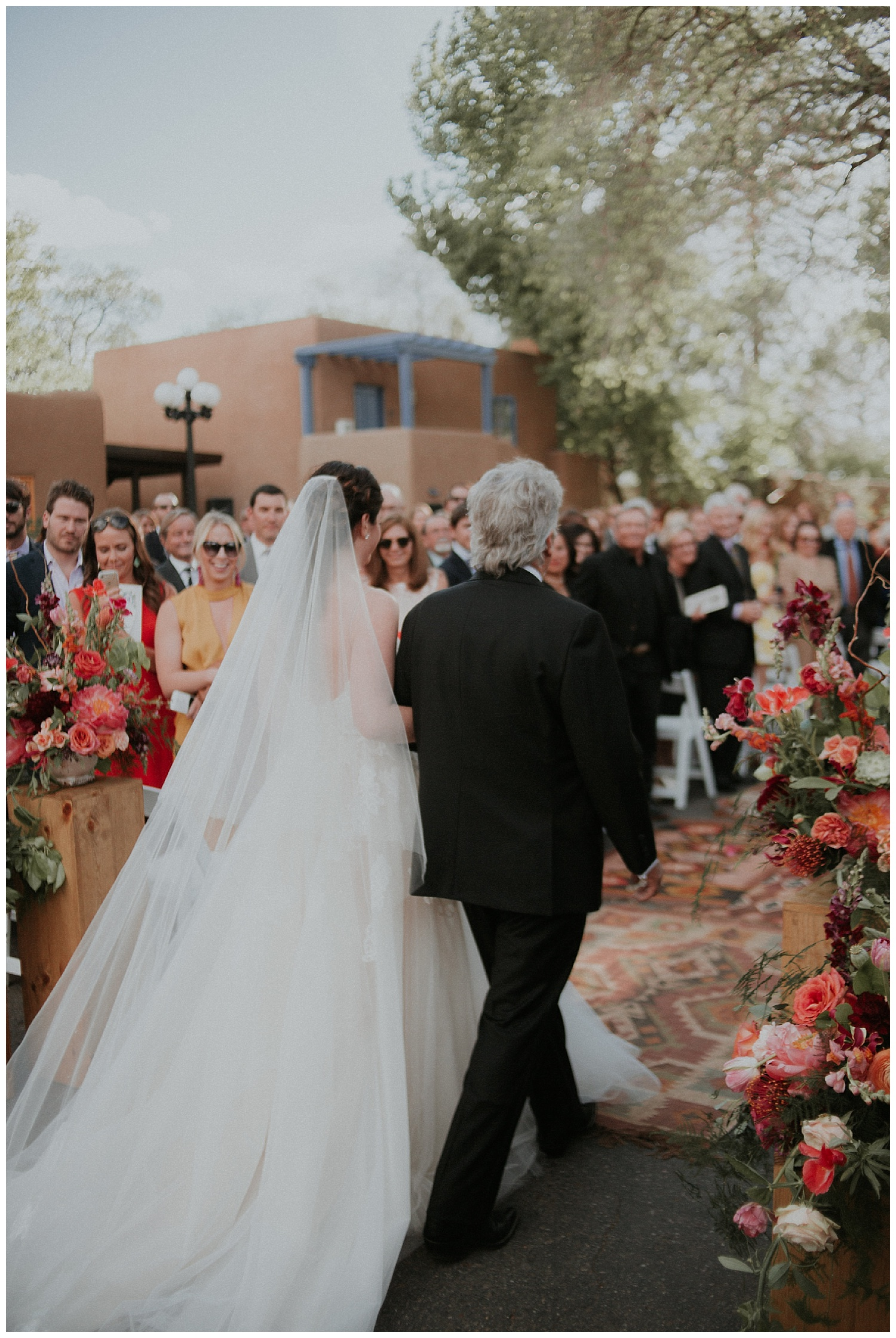 Santa Fe Wedding_2012.jpg