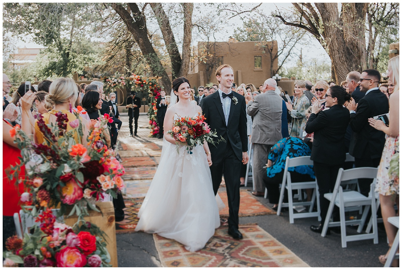 Santa Fe Wedding_2015.jpg