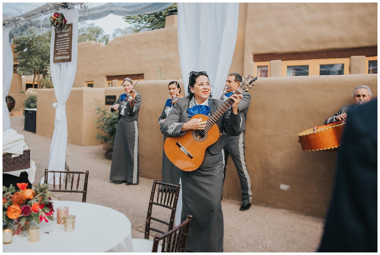Santa Fe Wedding_2016.jpg