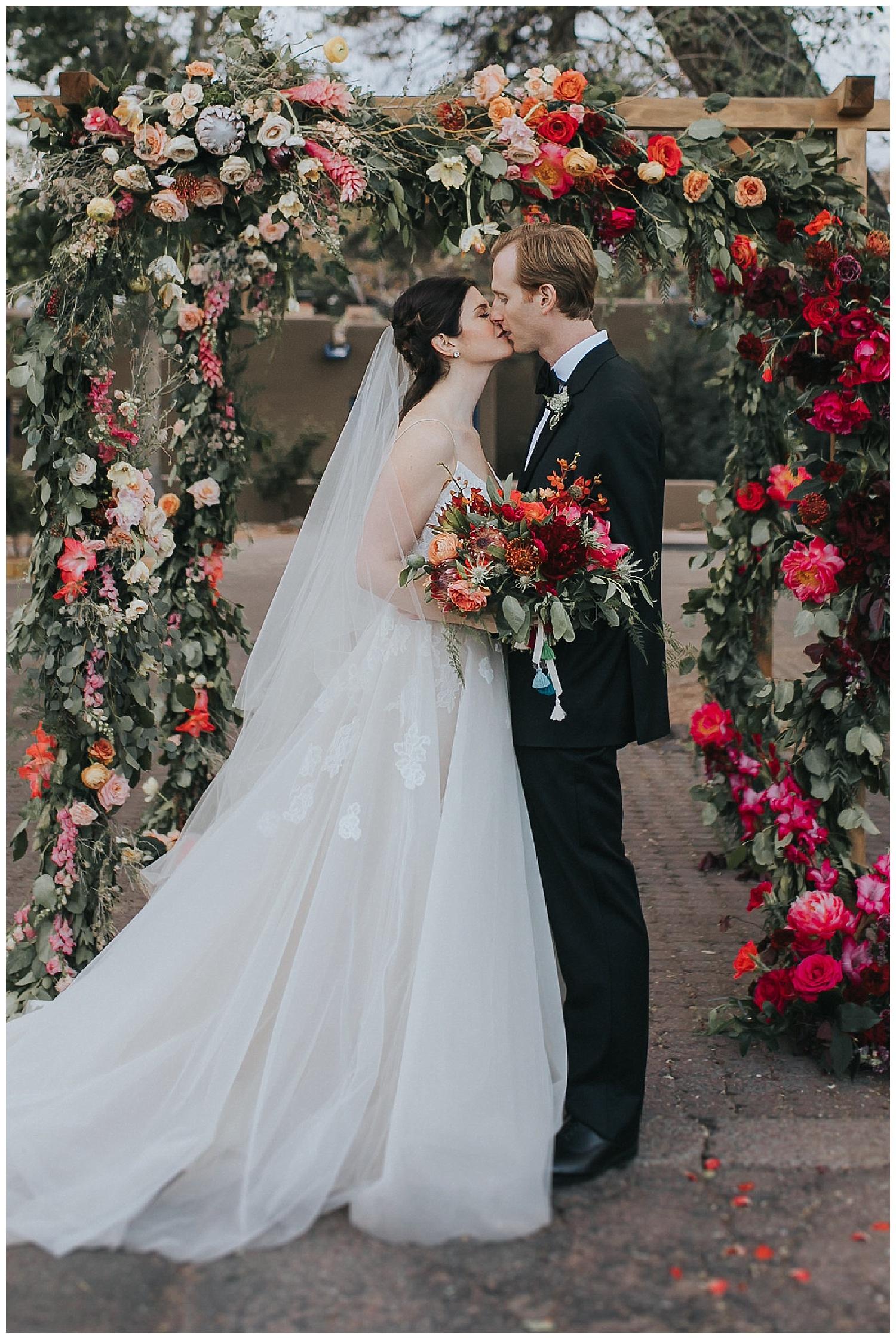 Santa Fe Wedding_2022.jpg