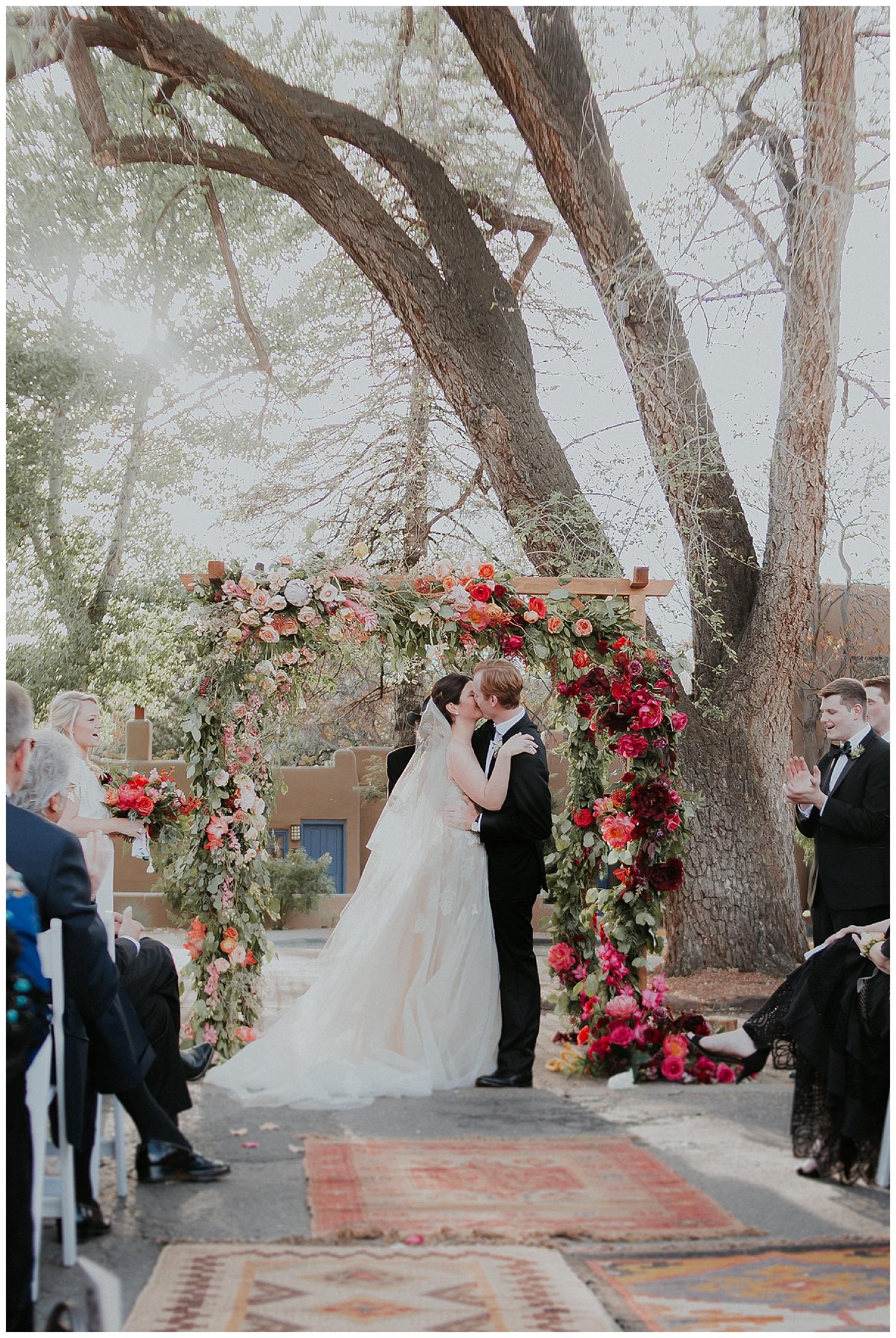 Santa Fe Wedding_2021.jpg