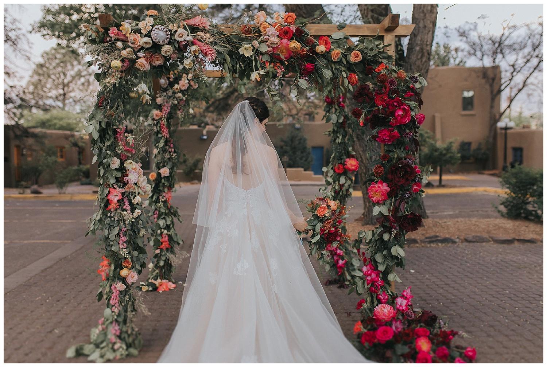 Santa Fe Wedding_2032.jpg