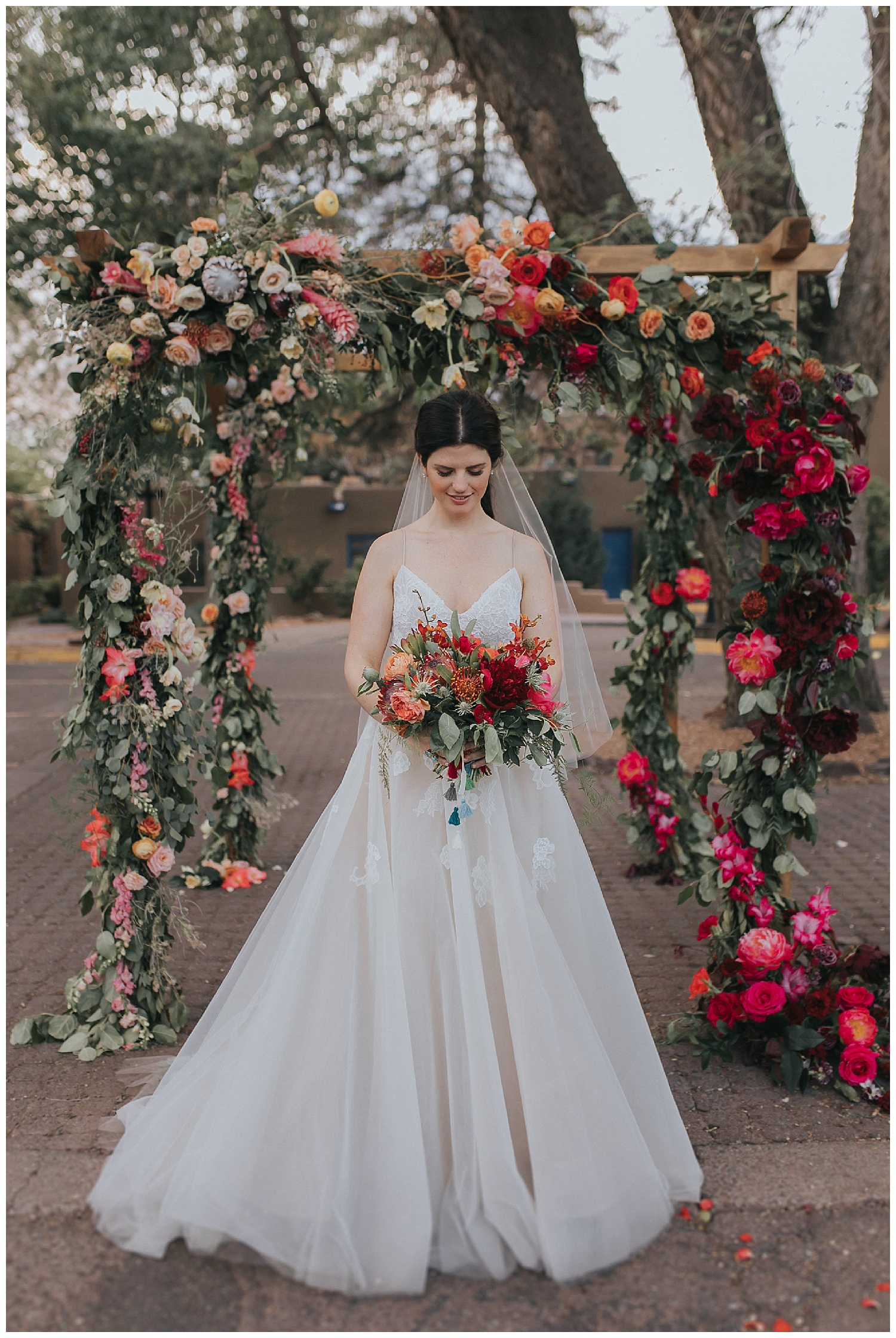 Santa Fe Wedding_2033.jpg