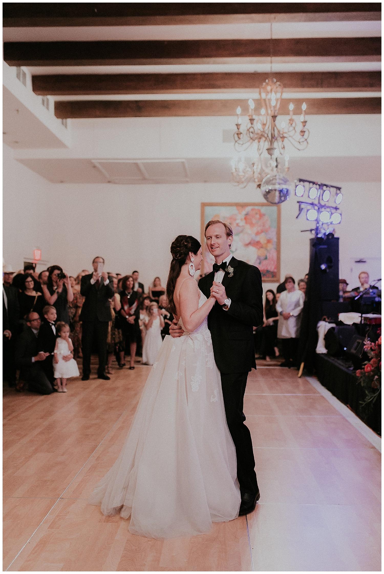 Santa Fe Wedding_2035.jpg