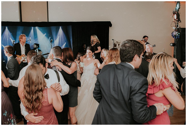 Santa Fe Wedding_2039.jpg